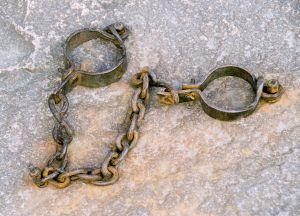952928_chains_photo_by_ijsendoorn.jpg
