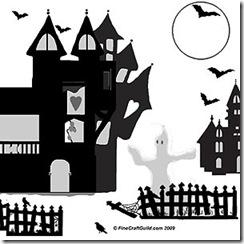 hauntedhousestencil2