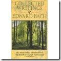collectedwritings_EdwardBach