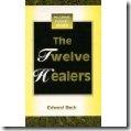 twelve  healers Bach