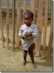 Haiti_child_lik