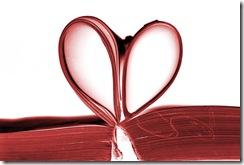 bookloveramzi hashisho