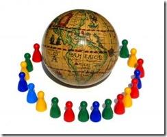 608560_figures_world_3sanja gjenero