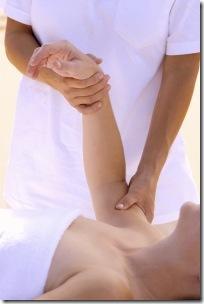 1255004_body_massage