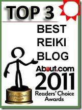 Top3reikiBlog
