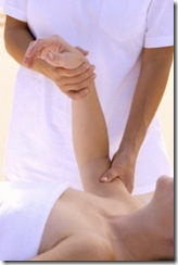 nurse_arm_treatment