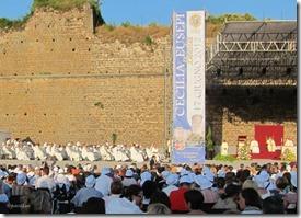 beatification mass nepi