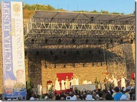 beatification ceciliaeusepi
