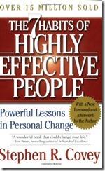 best selfhelp books, habits-effective-people